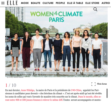 elle-magazine-article-1