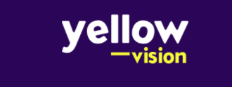yellow-vision-logo